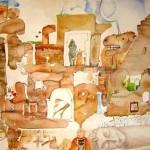 Archeological Dreams