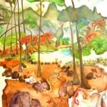 Kauaiian Sirens