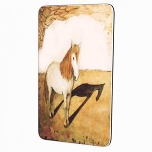 A Horse In Rila