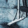 Entropy - I - detail 2