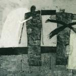 Walkovers 1987 - V
