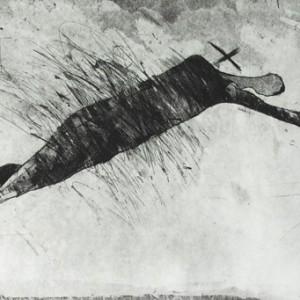 Walkovers 1987 – II